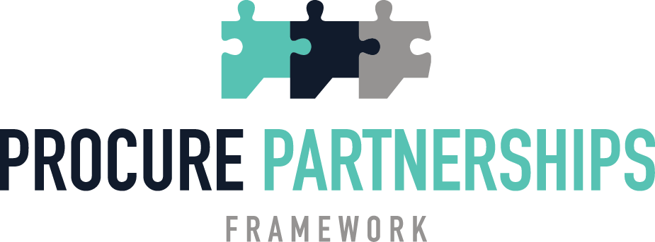 Procure Partnerships